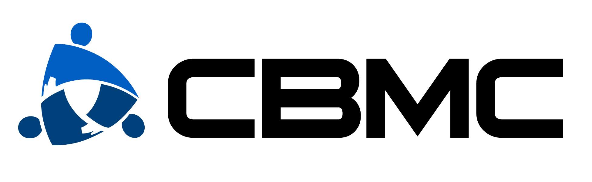 CBMC Australia